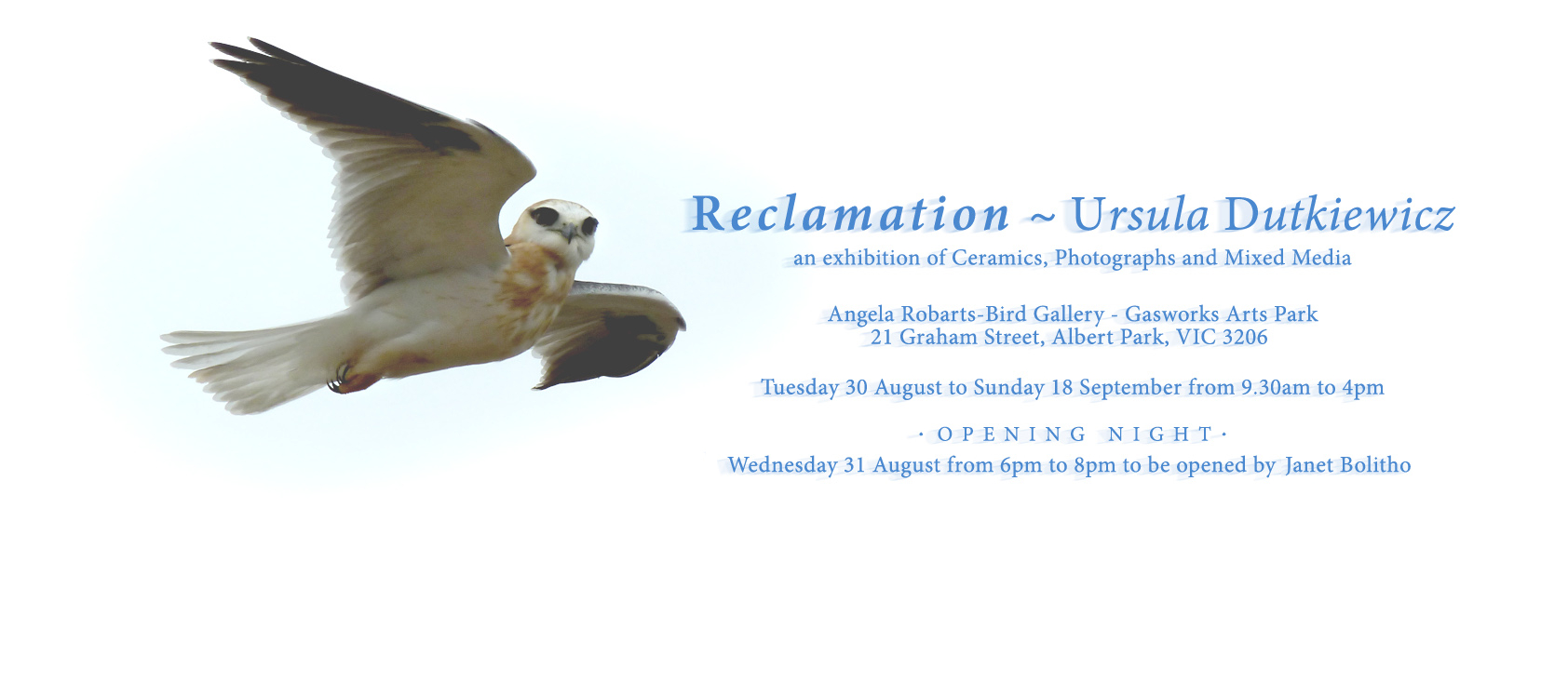 Ursula-Reclamation-1C-Header-AD-02