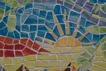 MosaicOYH- 1