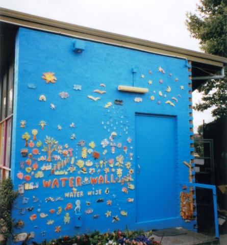 1veg out mural