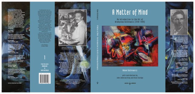 a-matter-of-mind-revised-cover-2ed-sc11